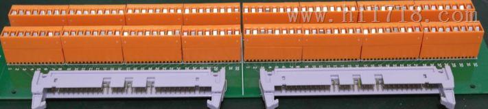 线束导通测试仪转接板 厂家
