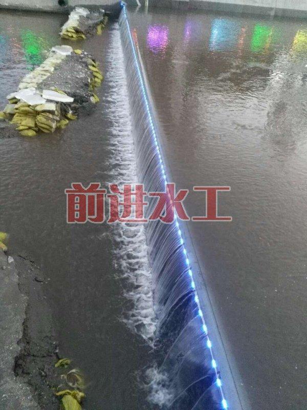 钢坝拦水效果图.jpg