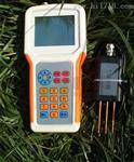 哪里卖土壤温度水分盐分PH测定仪SYS-HWSYP