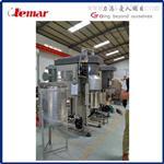 硅碳负极材料砂磨机