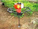 土壤采样器SYS-HQY02