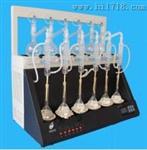 LB-SEHB-2000型氰酚加热器青岛路博