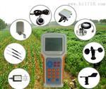 哪里卖农业气象环境检测仪SYS-HQX9