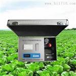 手持农业气象监测仪SYS-HQX10