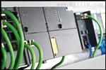 天津供应CPU317-2DP处理器
