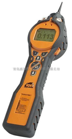 PhoCheck Tiger青岛现货VOC检测仪器设备