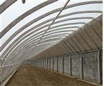 发热电缆土壤加热系统