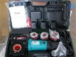 手持式电动套丝机 型号:YK24-GMTE-02库号:M354642