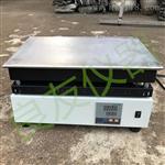 600*400不锈钢电热板