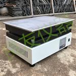 DB-1AS不锈钢电热板