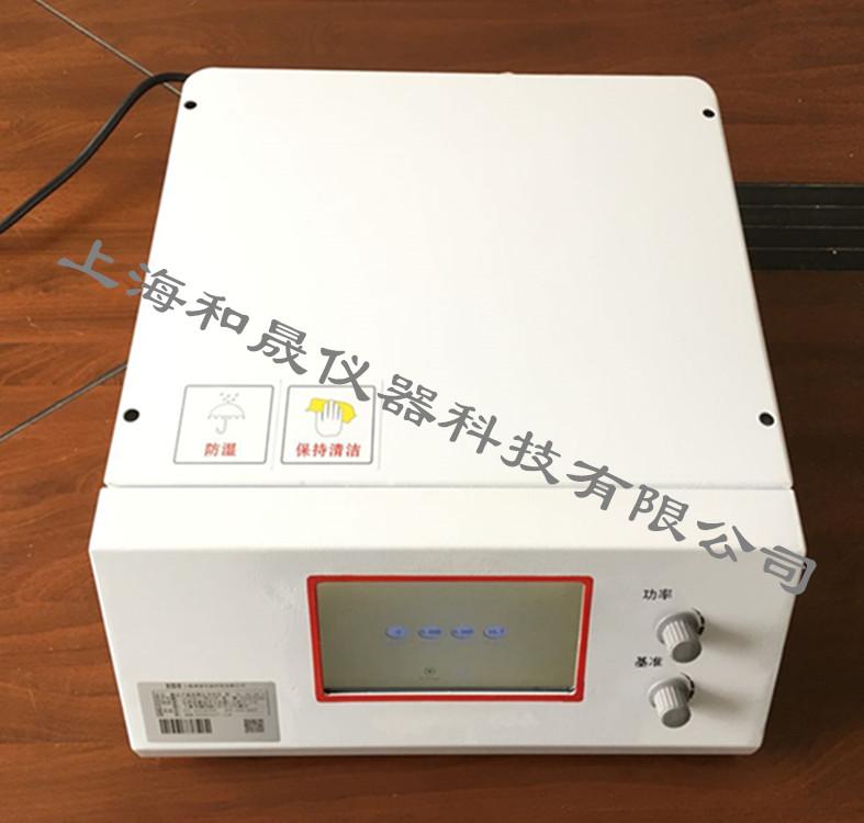 快速导热系数测试仪