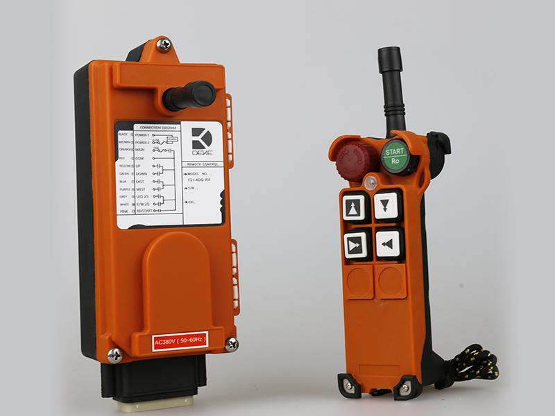 8米航空插头外接线,保险,电池,背带,防护袋,说明书,合格证,接线图 f21