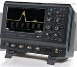 美国力科Wavesurfer3054示波器_500M_现货