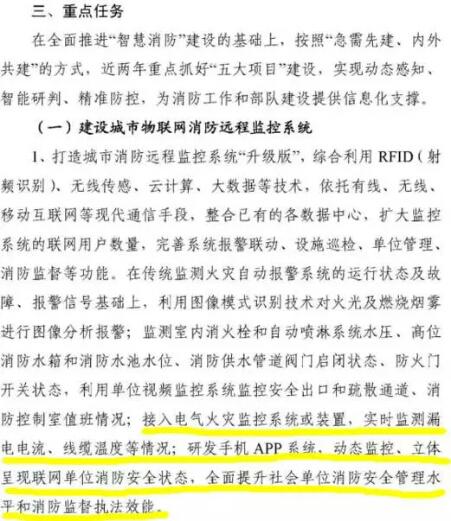喜大普奔-安科瑞安齐用电APP入驻苹果APP Store-微疑推送郭海霞475.png