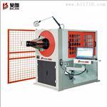 东莞市贝朗电脑动数控线材折弯机BL-3D-5700