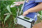 光合作用测定仪SYS-1130,原厂直供生产商光合作用测定仪赛亚斯