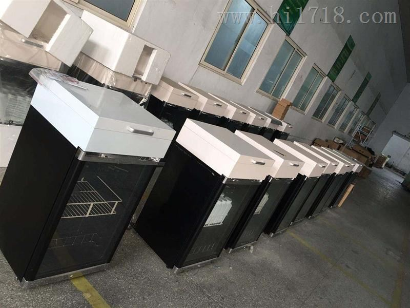 青岛路博在线式水质采样器厂家批发