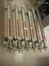 硝酸储罐专用液位计 硝酸储罐专用液位计厂家