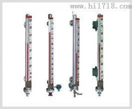 硝酸储罐液位计选型 硝酸储罐液位计选型表