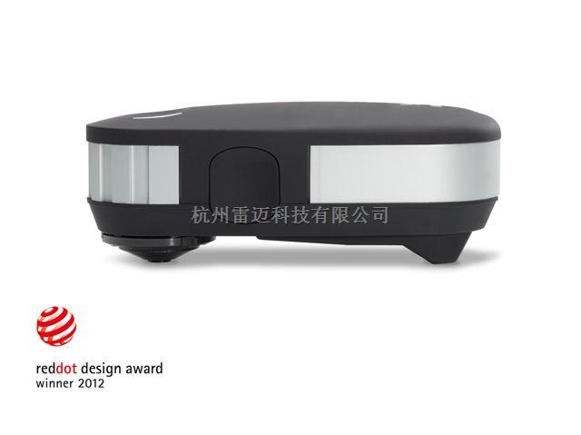 爱色王5_仪器仪表网 色差计 杭州雷迈科技有限公司 x-rite爱色丽 > x-rite i1