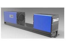 卧式HOG系列一键式图像尺寸闪测仪厂家直供