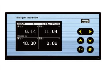 果实生长测量仪_VX-GSSC_科研实验专用果实生长测量仪湖南拓安价格优惠