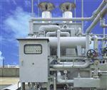 电池行业VOC废气处理设备 吸附效率高、适用面广