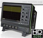 美国力科HDO4104A高精度12bit示波器_1GHz_现货