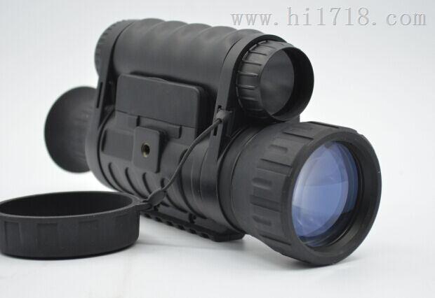 千里拍VC990警用便携式高清红外远距侦测拍摄系统厂家批发
