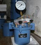 直读式混凝土含气量试验仪上海源头厂家直销