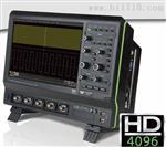 LeCroy高精度HDO4054A示波器_现货