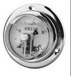 布莱迪YXC系列电磁助力压力表