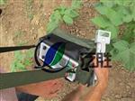 FS-3080C植物蒸腾速率测量仪生产厂家