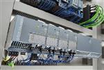 西门子6XV1875-5JH10电缆