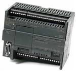 西门子CPUST40一级代理