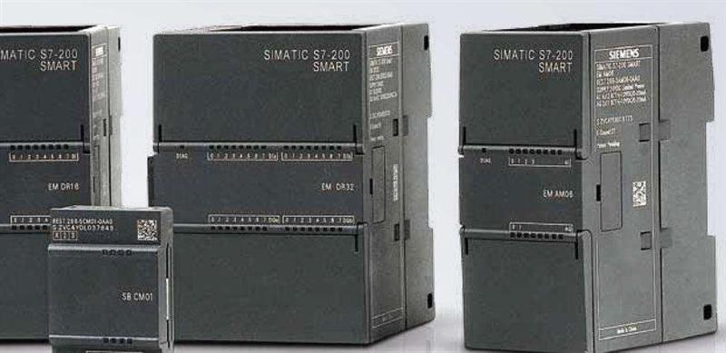 6ES7288-1ST30-0AA0一级代理商
