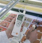 德国德图testo 926单通道温度计现货特价销售