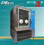 日本KATO二手高低温交变湿热试验箱,可编程恒温恒湿测试机转让
