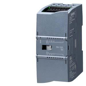 西门子S7-300PLC一级代理