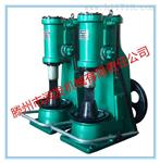 打铁机器C41-16kg空气锤 可锻打各种小型件 打铁设备