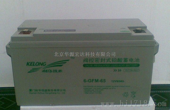 厂家直销汤浅NP210-12蓄电池价格便宜