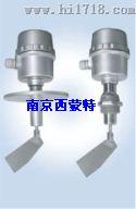 南京西蒙特CMTZX系列阻旋式料位控制器