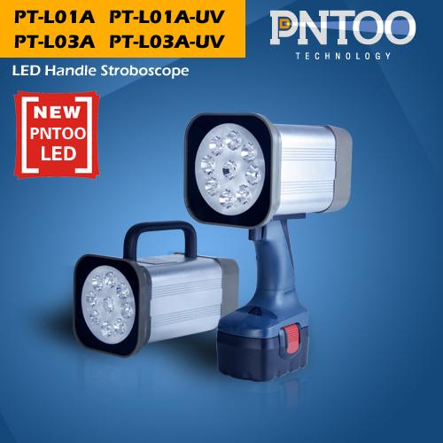 PT-L01A.jpg