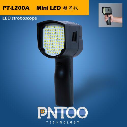 PT-L200A (1).jpg