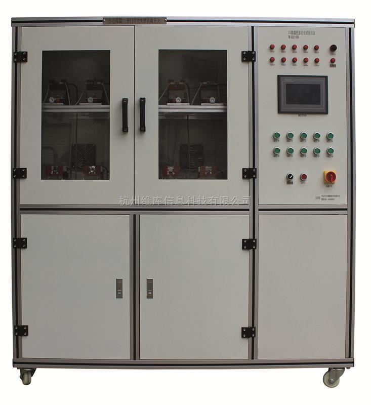 测试产品不要通过氧气检测仪
