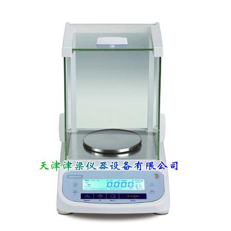 JLBK-A精密電子天平 120/0.001