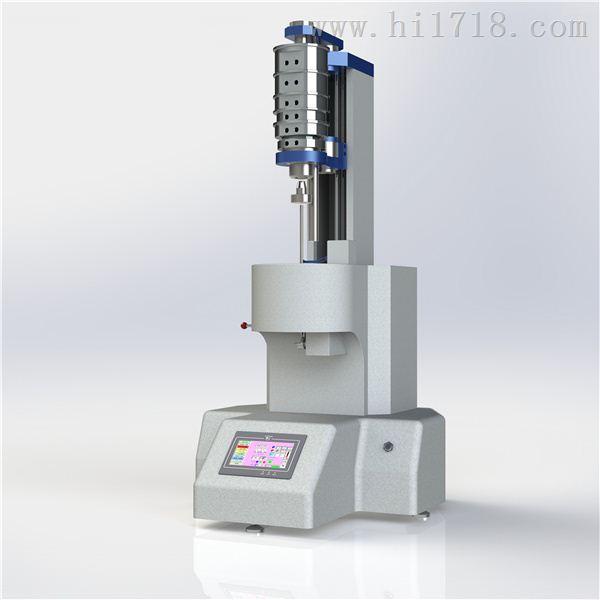 东莞工厂直销 全自动熔融指数仪BK-MIX