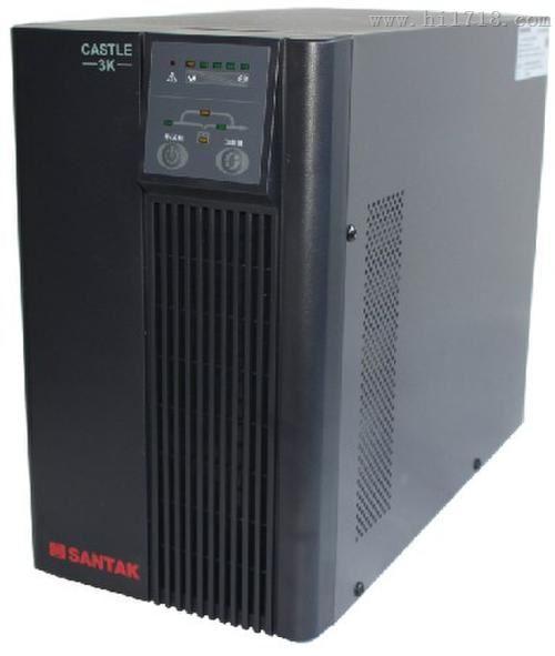 山特10KVA UPS电源厂家直销
