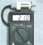 厂家直销ZJ13CY-12C型便携式测氧仪