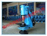 打铁机器 25kg空气锤 结实耐用 适用范围广 打铁设备